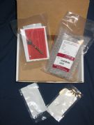 Biomet 3i Restorative Torque indicator kit Ref:  RTI2035K -SOLD